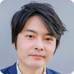 久保田 大海 | CoinDesk Japan コンテンツプロデューサー