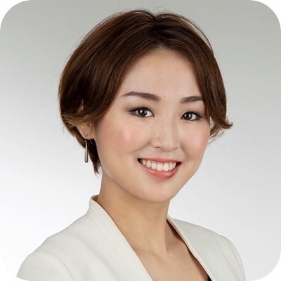 神本侑季(N.Avenue株式会社 代表取締役社長CEO)