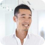 中村 健太郎 氏(GMOインターネット GYENプロジェクトリーダー)
