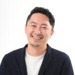 川浪創氏|Fintertech Strategy Group