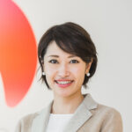 米良 はるか 氏 | READYFOR株式会社 代表取締役CEO