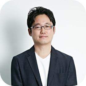 佐々木 俊典 氏|株式会社BOOSTRY CEO
