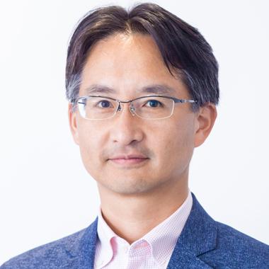 蓮尾聡氏|コインチェック株式会社 代表取締役社長