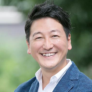 堀潤氏(ジャーナリスト・キャスター NPO法人8bitNews代表理事)