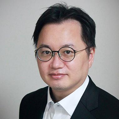 林仁奎(イム インギュ)氏|LVC株式会社 代表取締役社長CEO
