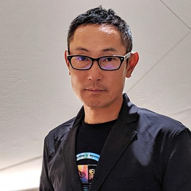 佐藤茂|coindesk JAPAN編集長